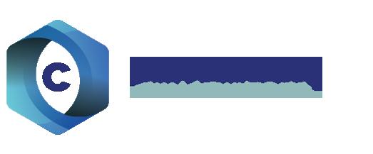 Centenary Tax Accountants Logo